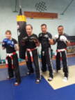 enseignants full contact